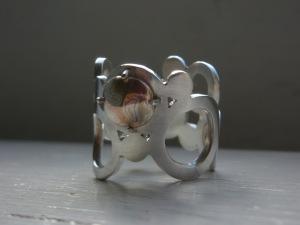 bubble ring2